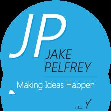Jake Pelfrey